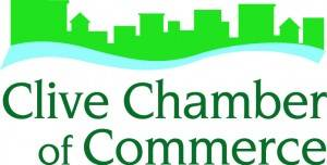 CliveChamber_OL_logo